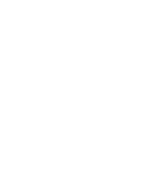 My Eyes Have Seen You