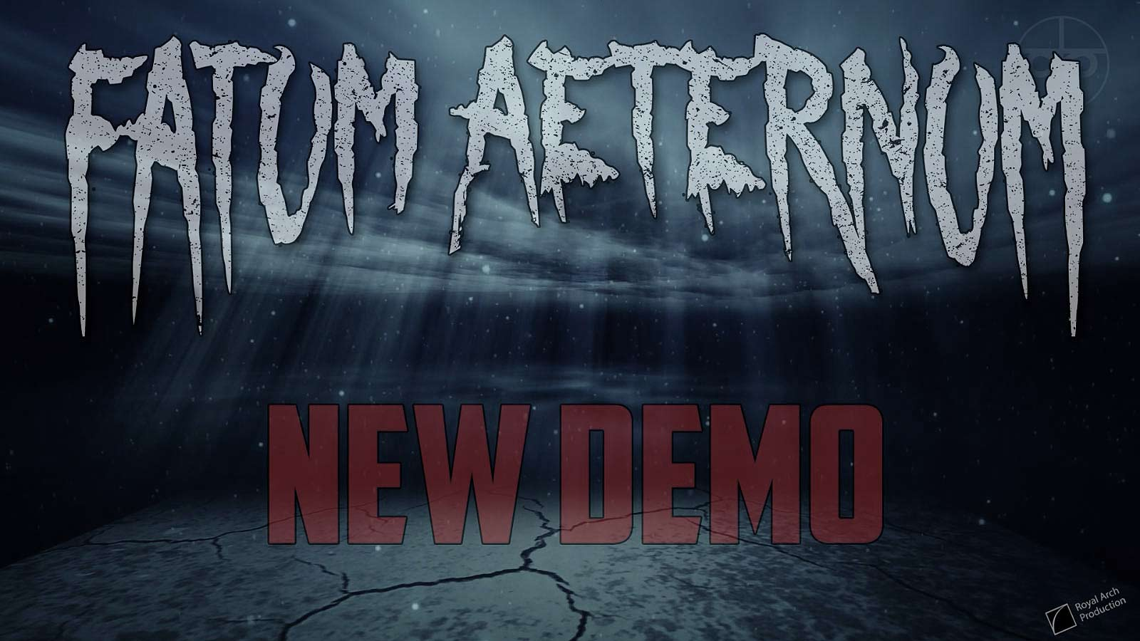 Modern Fairytale new demo